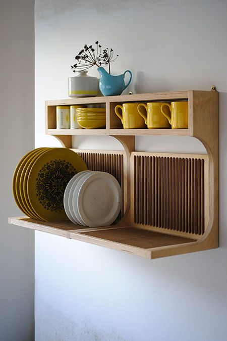 shelves-wood-kitchen