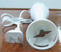 Pequeños artefactos que debes tener en tu cocina