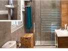 Propuestas de Leroy Merlin para mejorar tu baño