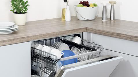 consejos-cuidado-lavavajillas