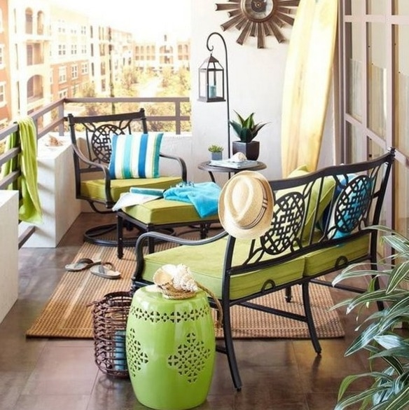 decoracion-de-terrazas-color