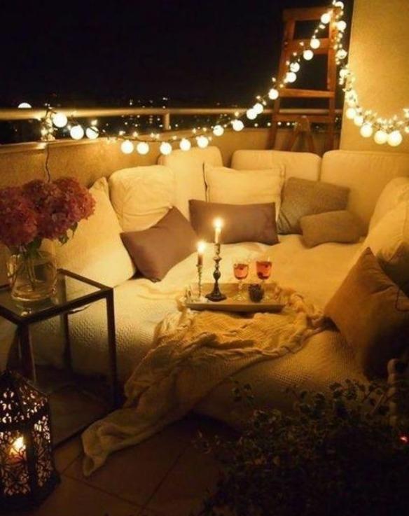 decoracion-de-terrazas-comodidad