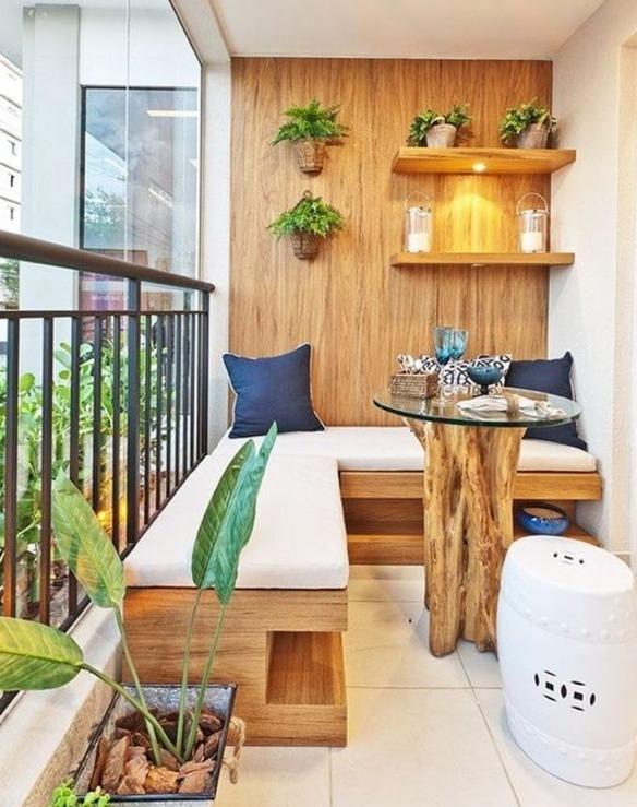 decoracion-de-terrazas-funcional-plantas-calido