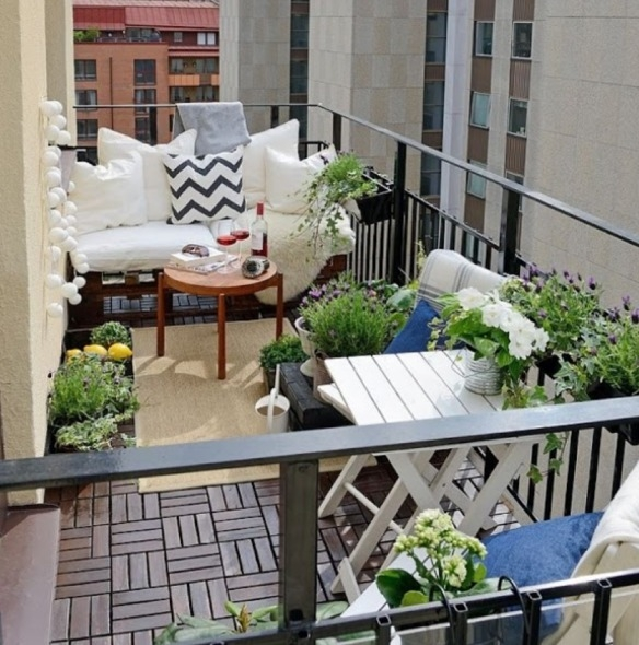 decoracion-de-terrazas-funcional