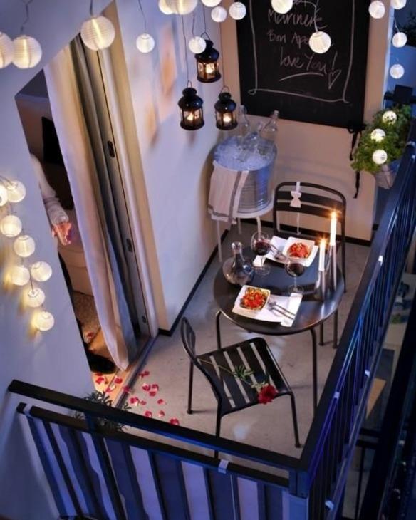 decoracion-de-terrazas-iluminacion
