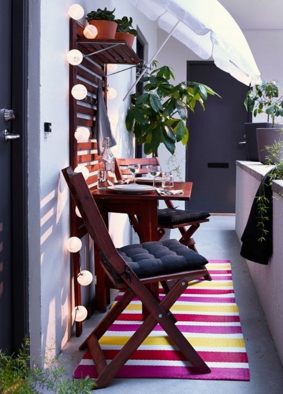 decoracion-de-terrazas-mobiliario