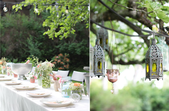 decoracion-jardin-etnica
