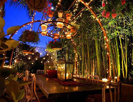 decoracion-jardin-iluminacion-romantica