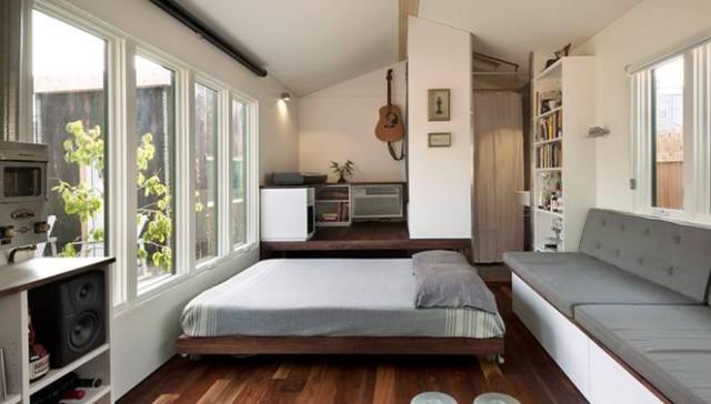 formas-increibles-de-ocultar-cama-en-una-casa-pequena-fotos