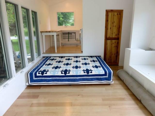 formas-increibles-de-ocultar-una-cama-en-una-casa-pequena-fotos-cama-cubierta