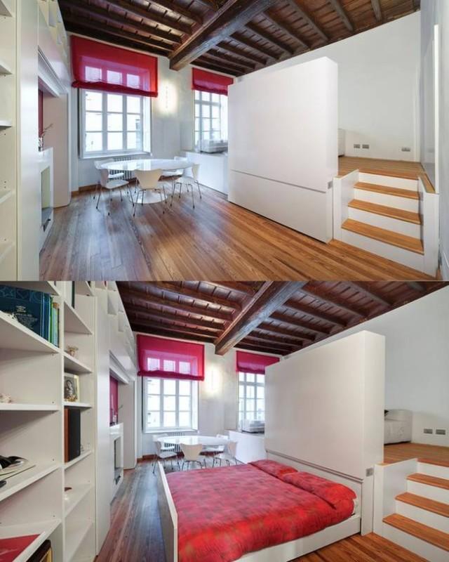 formas-increibles-de-ocultar-una-cama-en-una-casa-pequena-fotos-cama-en-un-cajon