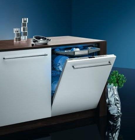 7 Secretos para mantener tu lavavajillas en perfecto estado