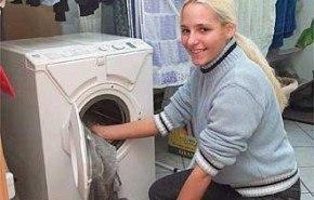 Las 5 claves de oro para un mejor lavado de prendas