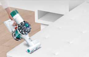 Dyson V6 Mattress | Aspiradora para colchones