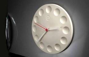 Fridge Clock, reloj para la nevera