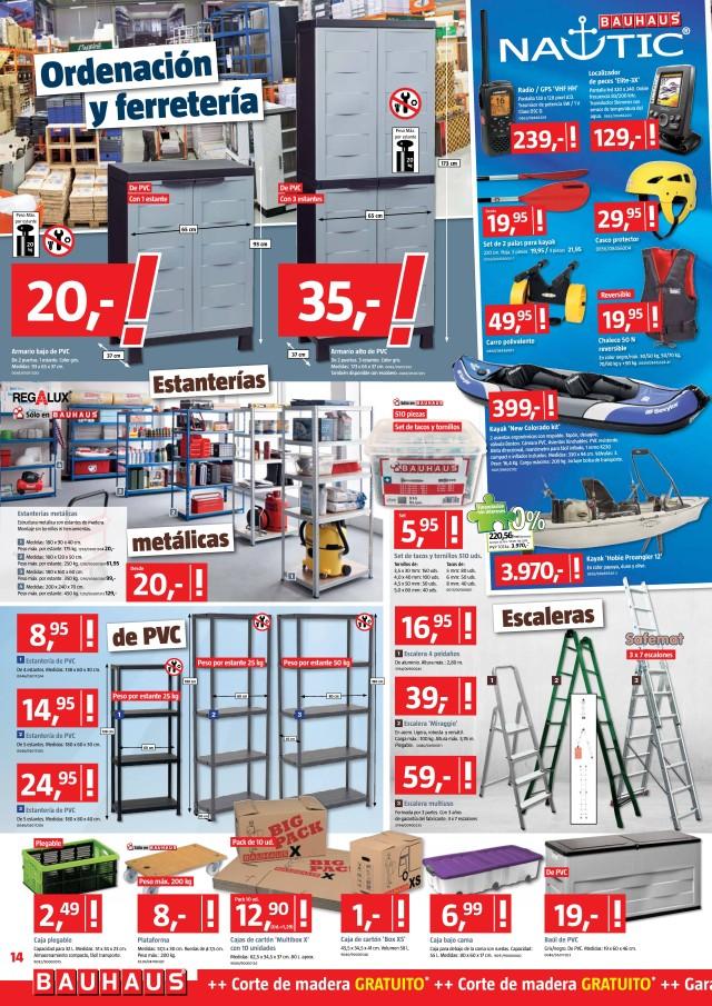 Bauhaus-ofertas-octubre-2015-14