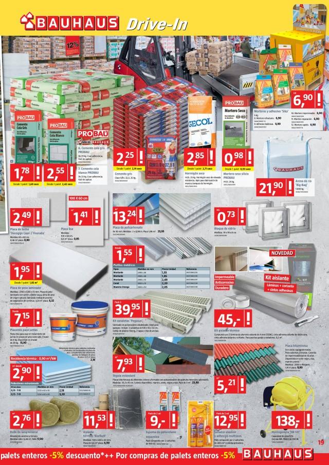 Bauhaus-ofertas-octubre-2015-19
