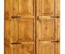 Cómo combatir la humedad en los armarios