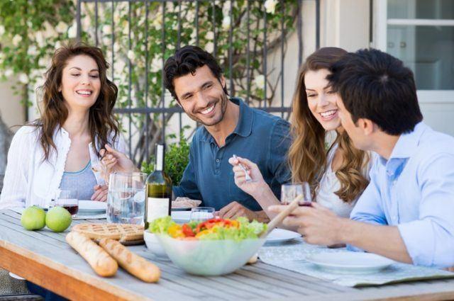 Catalogo bricorama junio jardin encuentro con amigos