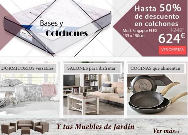 catalogo-de-muebles-carrefour-2016