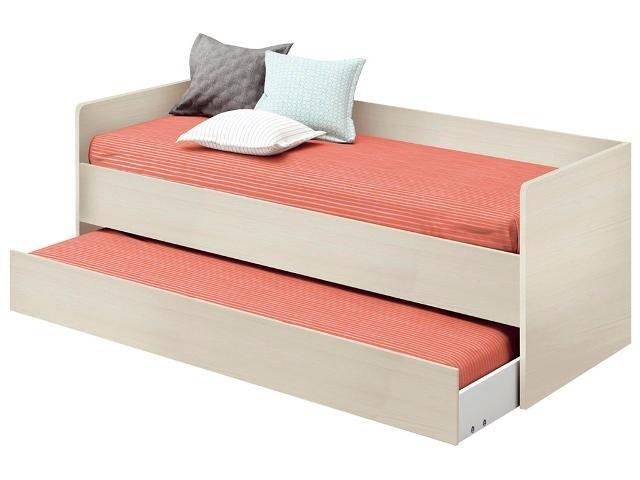 catalogo-de-muebles-carrefour-2016-muebles-dormitorio-cama-nido