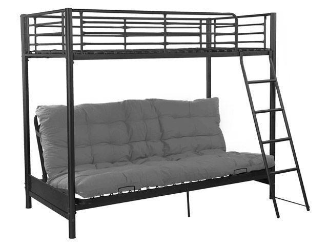 catalogo-de-muebles-carrefour-2016-muebles-dormitorio-litera-con-sofa