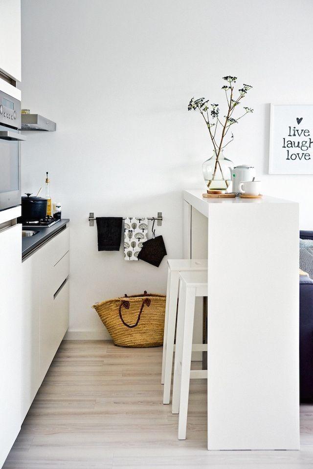 cocina-pequeña-almacenamiento