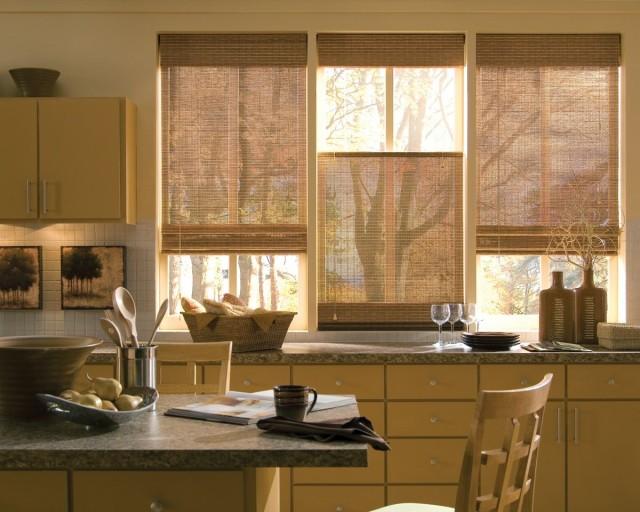 cortinas-para-la-cocina-paneles-estores