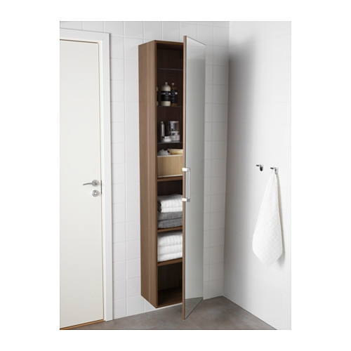 Ikea mueble auxiliar ba o espejo for Muebles bano ikea fotos