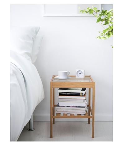 Muebles auxiliares de cocina ikea for Muebles de cocina bauhaus