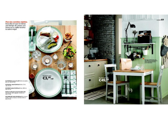 ikea_catalogo16-art (1)10