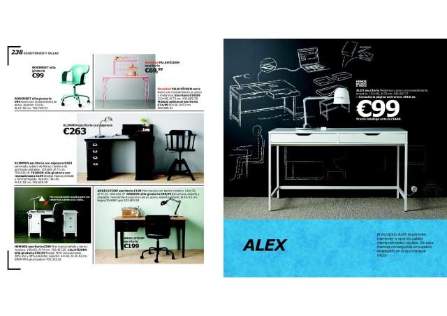 ikea_catalogo16-escritorios