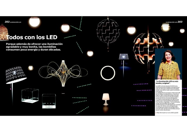 ikea_catalogo16-luces-led