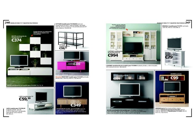 ikea_catalogo16-muebles-tv