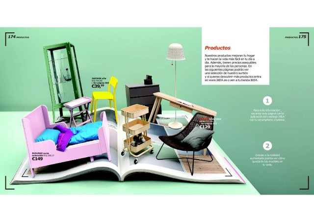 ikea_catalogo16-productos