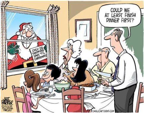 los-mensajes-mas-divertidos-de-accion-de-gracias-thanksgiving-day-2015-mensaje-navidad