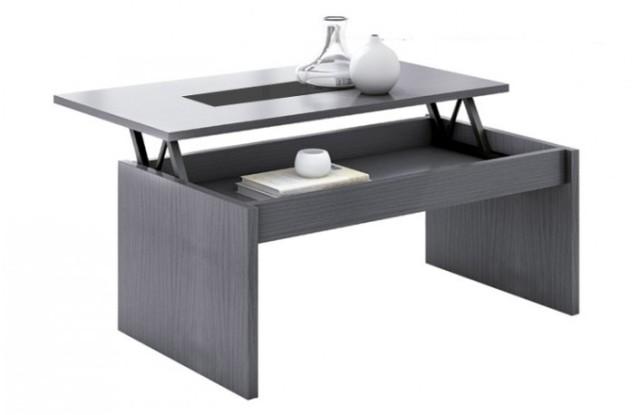 mesas-centro-funcionales