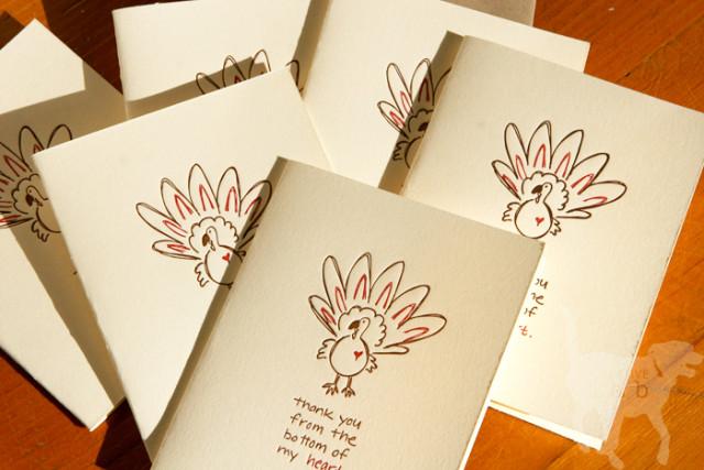 modelos-de-tarjetas-de-accion-de-gracias-thanksgiving-day-2015-pavo-dibujado