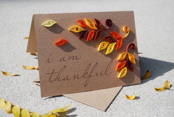 modelos-de-tarjetas-de-accion-de-gracias-thanksgiving-day-2015-tarjeta-con-hojas