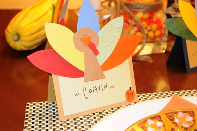 modelos-de-tarjetas-de-accion-de-gracias-thanksgiving-day-2015-tarjeta-para-la-mesa