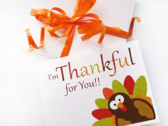 modelos-de-tarjetas-de-accion-de-gracias-thanksgiving-day-invitacion