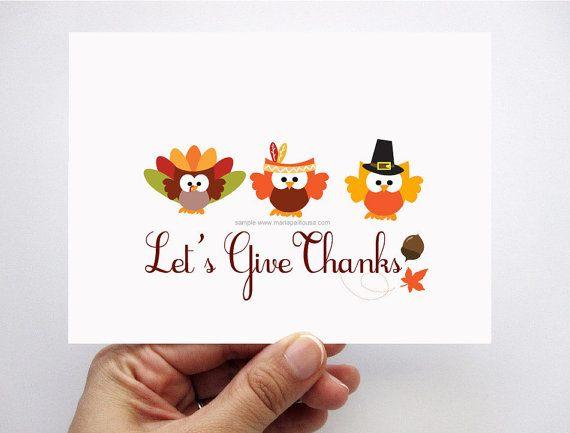 modelos-de-tarjetas-de-accion-de-gracias-thanksgiving-day-la-celebracion-de-accion-de-gracias