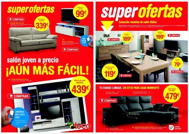 Muebles mato en leon fabulous fabulous free dormitorio for Muebles mato valencia