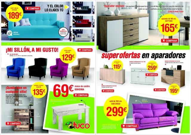 ofertas-tuco-enero-20163