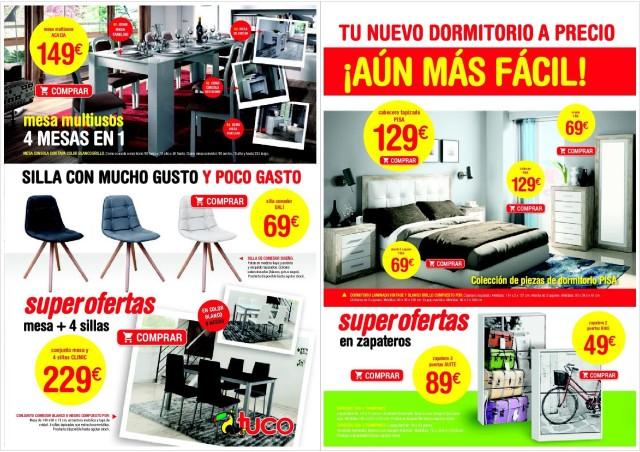 ofertas-tuco-enero-20165