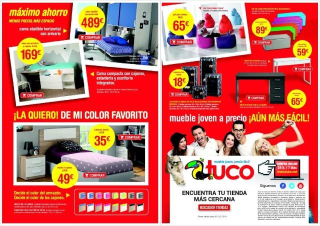 ofertas-tuco-enero-20168