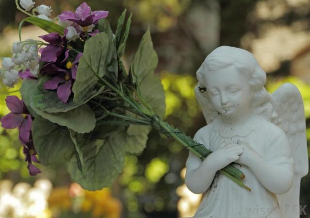 ramos-de-flores-para-cementerio