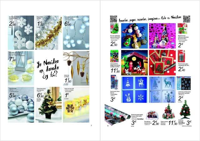 catalogo-carrefour-navidad-20154
