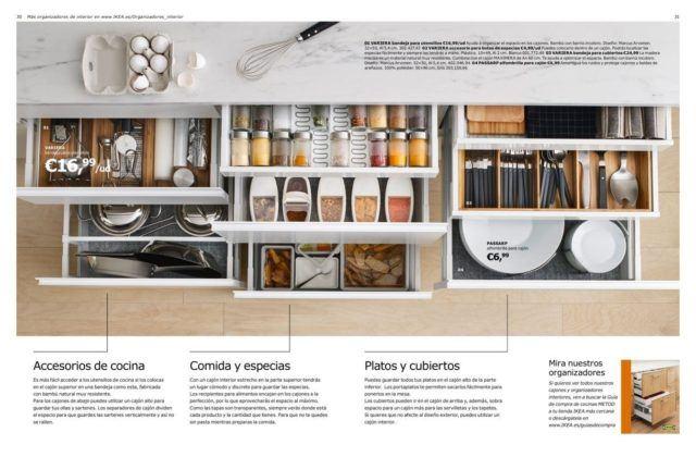 Ikea Mesas Cocina