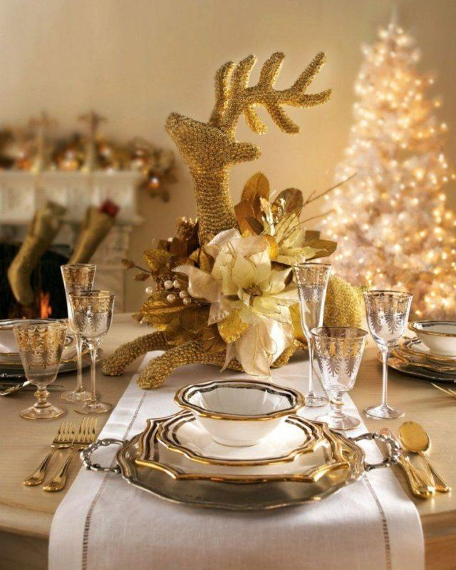 Table-Christmas-centers
